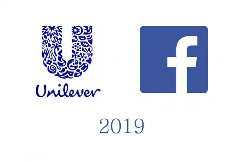 facebook label