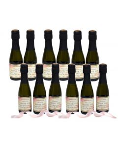 miniature-personalised-prosecco-favour-bottles-for-wedding