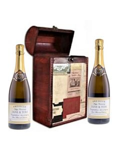 2-bottles-personalised-prosecco-vintage-label-chest