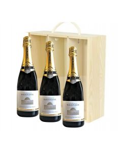 three-bottle-corporate-champagne-in-wooden-box