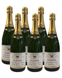 case-of-6-bottles-personalised-christmas-champagne