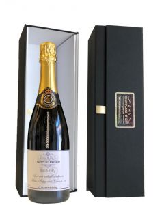 personalised-champagne-classique-gift-with-crystals-touch-of-sparkle