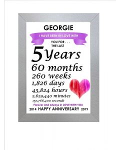 personalised-wall-art-annivery-countdown