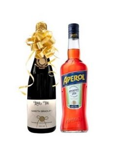 prosecco-and-aperol-gift-bottle-set