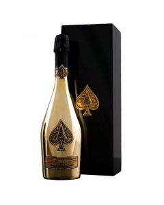 Ace-of-Spades-NV-Champagne-Gold