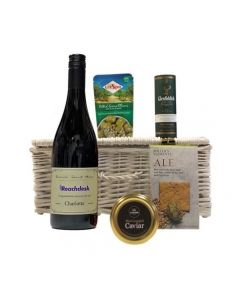 red-wine-whisky-and-caviar-hamper