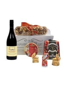 nuts-for-you-christmas-hamper