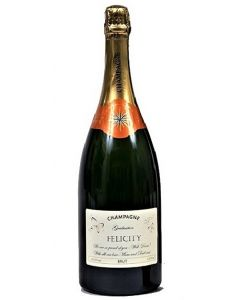 Personalised-Magnum-of-Champagne