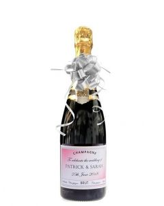 classic-personalised-wedding-champagne