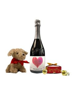 just-because-personalised-prosecco-love-you-gift-set