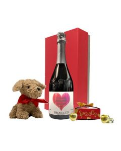 love-and-hugs-personalised-prosecco-love-you-gift-set
