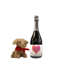 personalised-prosecco-love-you-gift-set