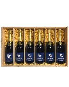 Corporate-Branded-Champagne-Gift-of-6