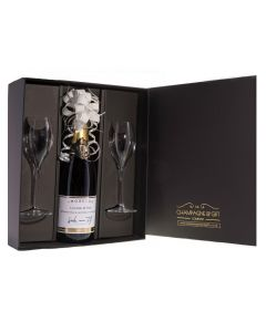 Corporate-Branded-Prosecco-Gift-Set-With-Flutes
