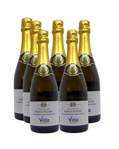 personalised-champagne-magnum-gift-set-case-of-six