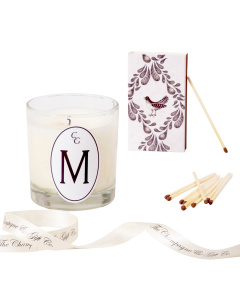 personalised-scented-candle-alphabet-white