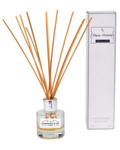scented-Diffuser-champagne-and-gift-company