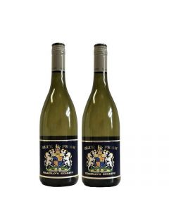 duo-branded-white-wine