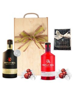 personalised-gin-and-choclate-gift-set