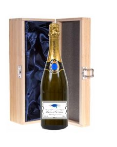 personalised-champagne-graduation-gift