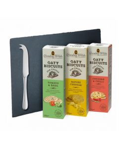 cheese-slate-and-oaty-biscuits