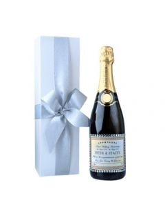 hint-of-glitz-personalised-champagne-with-gems-in-white-box
