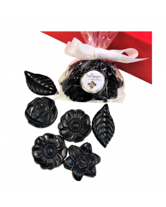 Deliciously-dark-chocolate-flowers-champagne-and-gift-company