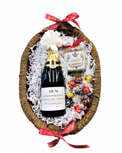 just-for-youluxury-champagne-scented-candle-and-chocolates-gift-basket