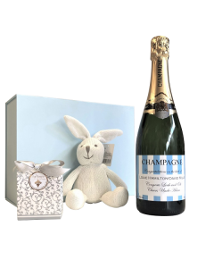 new-baby-gift-champagne-and-bunny-hamper