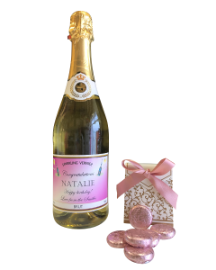 personalised-non-alcoholic-fizz-and-rose-chocolate-gift
