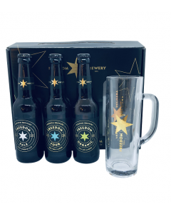 personalised-beer-gift-set-with-beer-glass