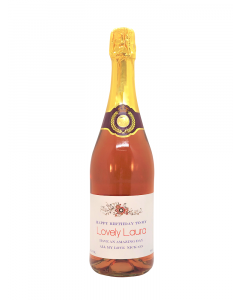 personalised-non-alcoholic-pink-fizz