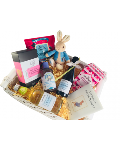 mother-and-baby-boy-prosecco-hamper2