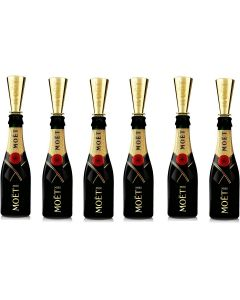 Mini-Moet-Champagne-with-sipper-x-6