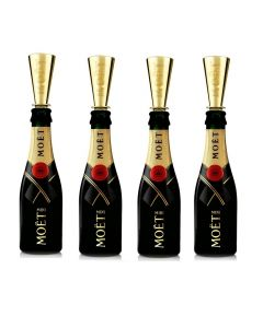 Mini-Moet-Champagne-with-sippers