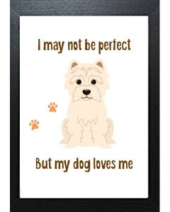 personalised-wall-art-my-dog-loves-me3