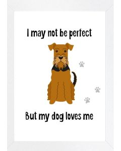 personalised-wall-art-my-dog-loves-me5