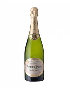 Perrier-Jouet-Champagne-Grand-Brut