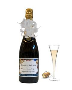 Personalised-Grande-Reserve-Champagne