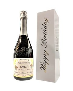 personalised-prosecco-in-happy-birthday-box