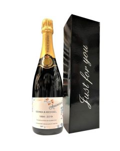 personalised-prosecco-in-just-for-you-box