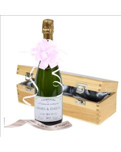 personalized-wedding-champagne-gift-in-oxford-box