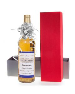 personalised-scotch-whisky-in-red-box