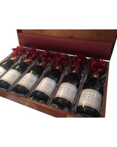 personalised-champagne-gift-set-of-6