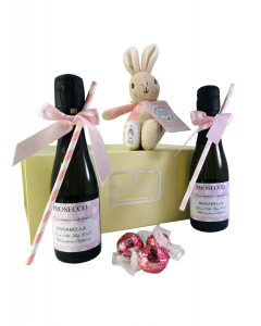 personalised-new-baby-prosecco-gift-hamper