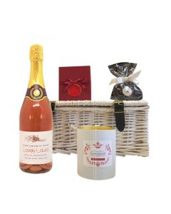 charming-alcohol-free-personalised-hamper-pink-fizz