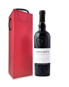 Taylors-late-botttled-vintage-port-in-red-box
