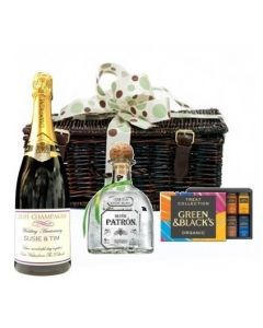 patron-and-champagne-and-chocolates-hampers