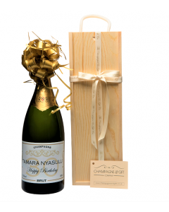 personalised-graduation-champagne-magnum-wooden-box