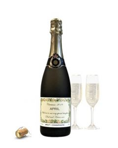 christmas-personalised-vintage-prosecco